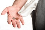 Госдума ратифицировала Конвенцию МОТ о защите трудящихся в случае неплатежеспособности предпринимателя