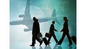 Более 80% менеджеров готовы к переезду ради работы