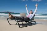 Как не допустить долгов по отпускам?