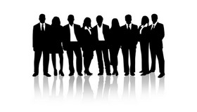 79% сотрудников по аутстаффингу удовлетворены работой через кадровое агентство