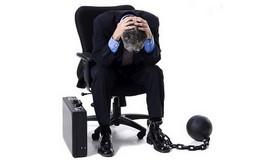 Две трети работодателей внедряют программы по удержанию лучших сотрудников