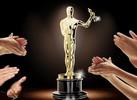 Medtronic отмечена престижной премией «Catalyst Award»
