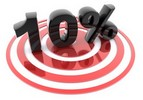 В апреле число вакансий на портале Superjob.ru выросло на 10,6%