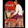 Отставки и назначения. Coca-Cola HBC Россия.