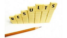 АНКОР увеличил общий валовый доход на 44% в 2011 году