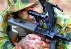 ManpowerGroup заключила пятилетний контракт на подбор персонала для вооруженных сил Австралии