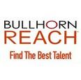 В Bullhorn Reach теперь 70 000 зарегистрированных рекрутеров