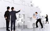 Собственники коммерческих клиник все чаще делегируют управление наемным менеджерам