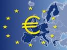 Безработица еврозоны достигла максимума с 1997 года