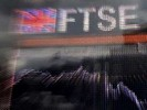 Менее 1% участников советов директоров компаний FTSE 50 раньше работали в HR
