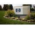 Hewlett Packard планирует сократить 8% сотрудников