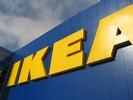 IKEA уволила 4 топ-менеджеров из-за слежки за персоналом и клиентами