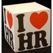 С днем HR и днем Рекрутера, коллеги!
