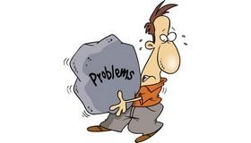 Неудачи бизнеса напрямую связаны с нежеланием углубляться в проблемы персонала