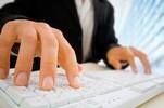 Эксперты признают нехватку IT-специалистов в России и предлагают повышать лояльность