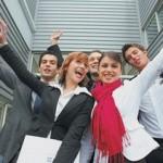 Карьера на старте: зачем нужны летние стажировки