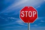 Чиновники хотят обязать анонимайзеры и VPN-сервисы блокировать сайты из реестра запрещенных ресурсов