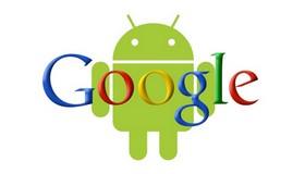Google вновь стал самым привлекательным работодателем для выпускников MBA