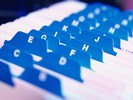 В рамках ассоциации АСТРА представлен Глоссарий аутсорсинга бизнес-процессов