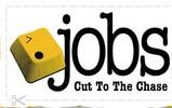 Управляющая компания .JOBS хочет зарегистрировать доменное окончание .CAREER
