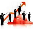 КАУС отмечает заметный рост числа запросов на подбор персонала
