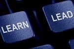 Новости корпоративных программ обучения и развития