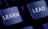 MTI представила новую тренинговую программу