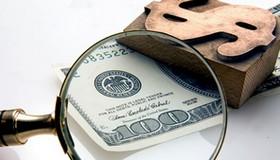 Adecco представила исследование зарплат, компенсаций и льгот в России за 1-е полугодие 2012 года