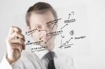 Как построить систему HR-аналитики в крупной компании