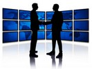 Strategy Partners и PROF-IT GROUP объединят усилия в сфере цифровой трансформации бизнеса российских промышленных компаний