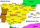 Почти четверть испанцев оказались безработными