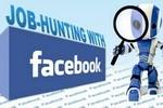Стоит ли писать незнакомцам в FB по работе?