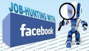 Facebook запускает раздел с вакансиями на фоне сомнительных результатов IPO