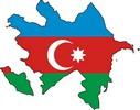Ресурс HeadHunter начал работать на рынке Азербайджана