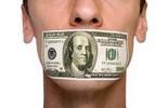 Robert Half заплатит 11,4 млн долларов для внесудебного урегулирования иска своих сотрудников