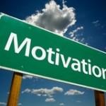 Приглашаем на IX Всероссийский Онлайн-Саммит по мотивации персонала