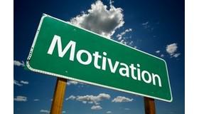 Как НЕ нужно мотивировать сотрудников