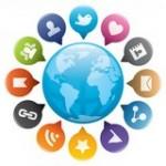 70% россиян когда-либо использовали социальные сети для поиска работы