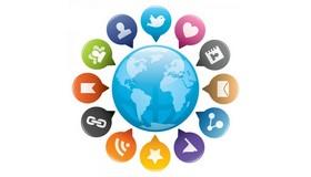 Jobvite: Использование социальных сетей в рекрутменте достигло исторического максимума