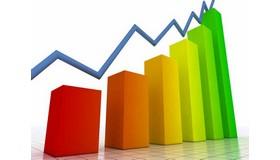 Число вакансий в России бьет рекорды трёхлетней давности
