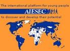 МТС поддержала первый в России молодежный Международный Конгресс AIESEC