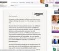 Amazon запускает беспрецедентную кампанию для найма тысяч сотрудников