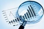 HeadHunter отмечает рост числа вакансий во втором квартале 2012 года