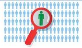 Закон о персональных данных: грядет ужесточение?