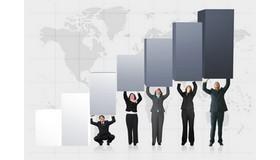 Стабильность компании оказалась главным мотиватором для топ-менеджеров
