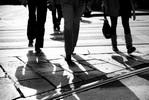 Рынок труда: медленное восстановление