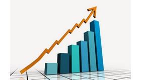 BCG: Рекрутмент оказывает наибольшее влияние на бизнес среди всех HR-функций