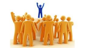 61% работодателей считают переход сотрудников к конкурентам этичным