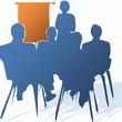 HeadHunter провела исследование компенсаций рекрутеров и HR-специалистов с небольшим опытом работы