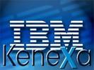 IBM покупает Kenexa за 1,3 млрд долларов